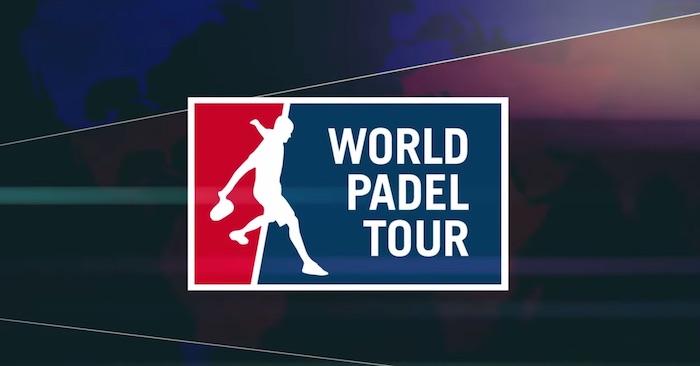 Programa 4 World Padel Tour 2015