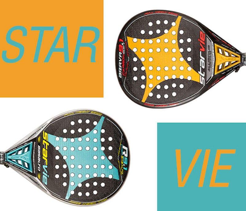 Star Vie, el éxito de la constancia