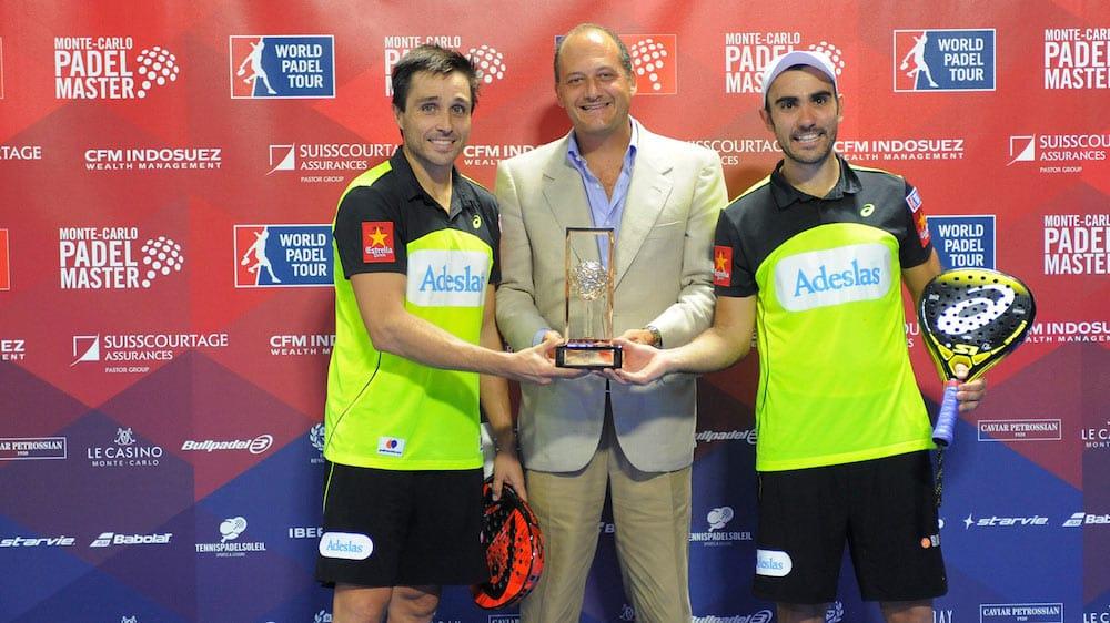 2016-campeones-padel-master