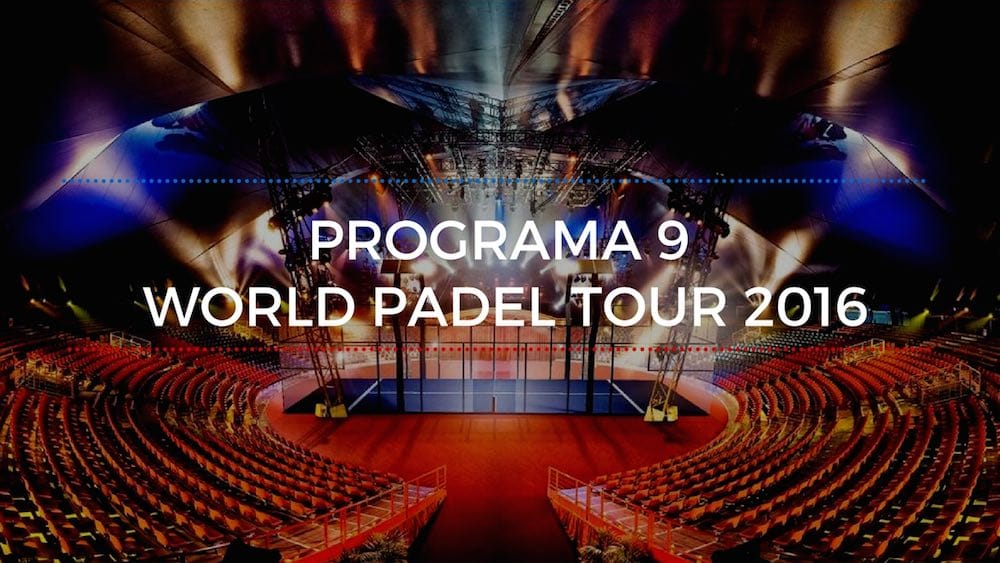 programa-9-wpt-2016