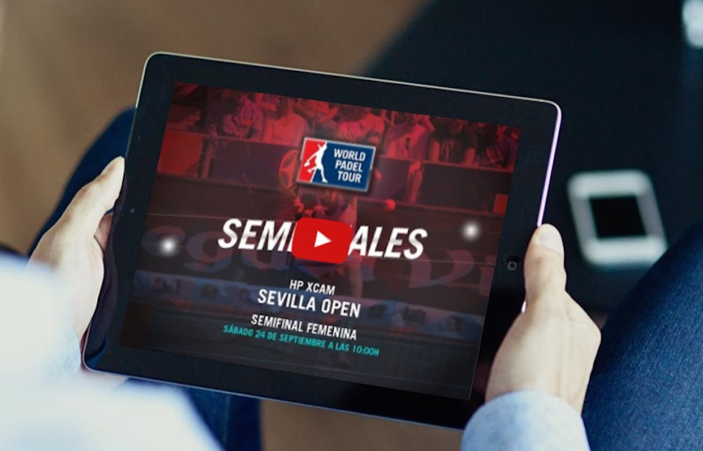 semifinales-femeninas-wpt-sevilla-2016