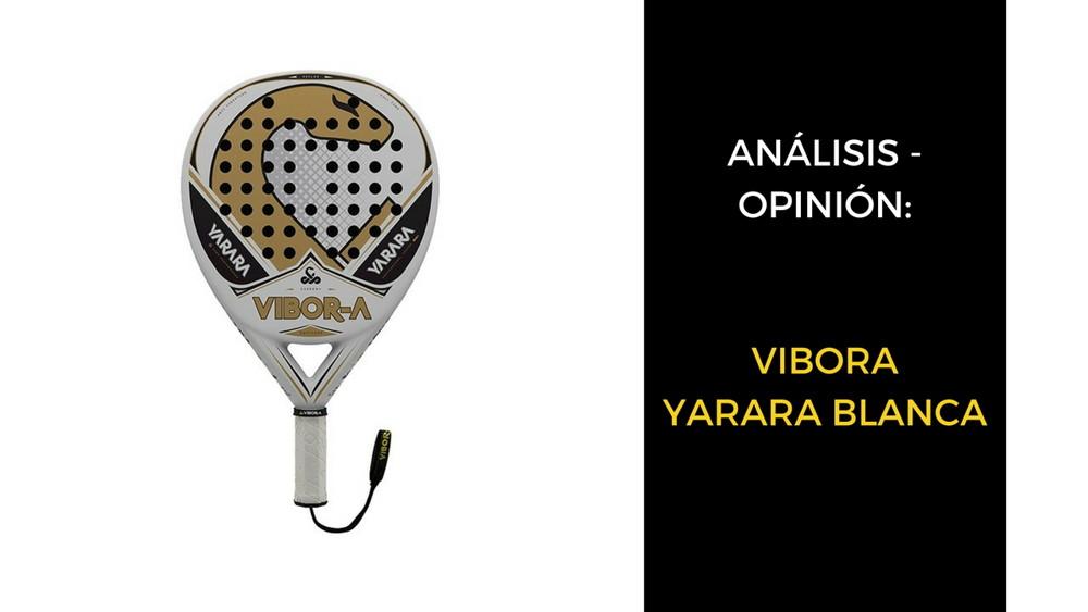 vibora-yarara-blanca