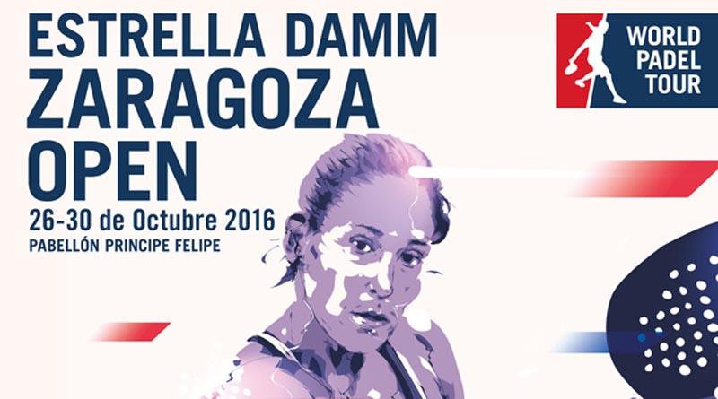 world-padel-tour-zaragoza-2016