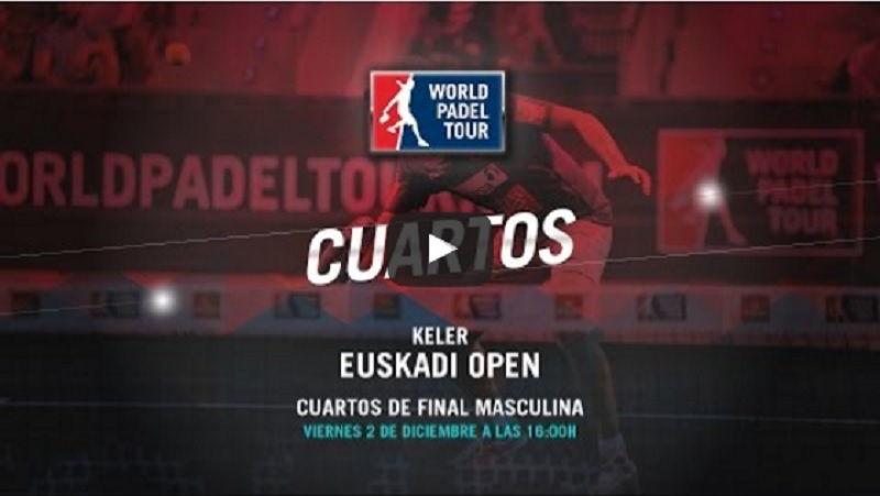 cuartos-online-euskadi-2016