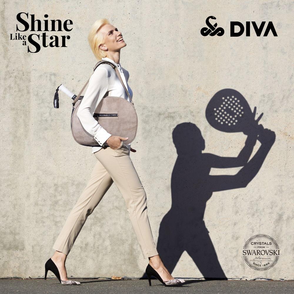 shine-like-a-star