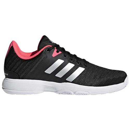 adidas barricade mujer 2018 1 Descubre estas zapatillas Adidas de mujer para jugar este verano