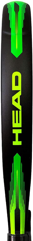 Head Ultimate Power 2 2 Head Ultimate Power 2 Green/Yellow