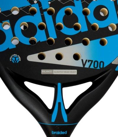 12.-adidas-V700_D1