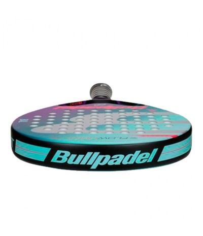 bullpadel-flow-light-2021 (2)