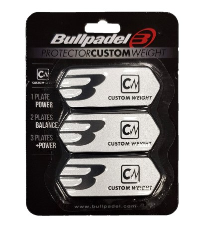 protector-cust-weight-negro-blister