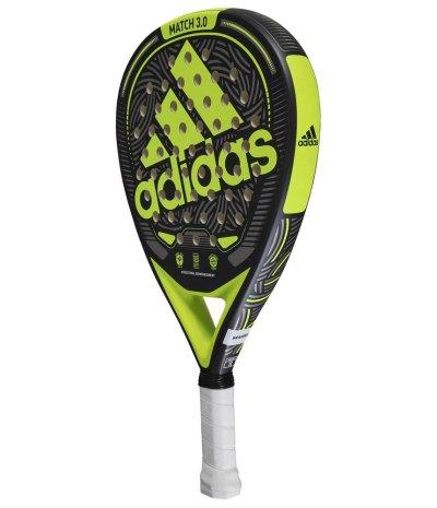 adidas-padel-match-3.0 (2)