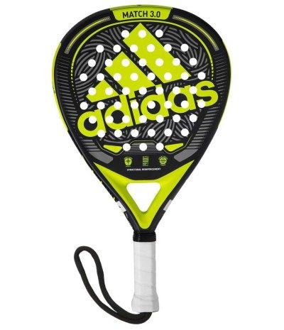 adidas-padel-match-3.0