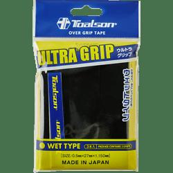 316363_102_TOALSON_ULTRA GRIP 3 PACK
