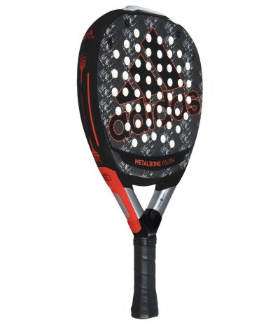 adidas-padel-metalbone-junior (1)