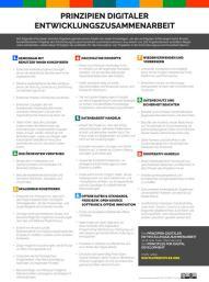 Prinzipien_Digitaler_Entwicklingszusammenarbeit