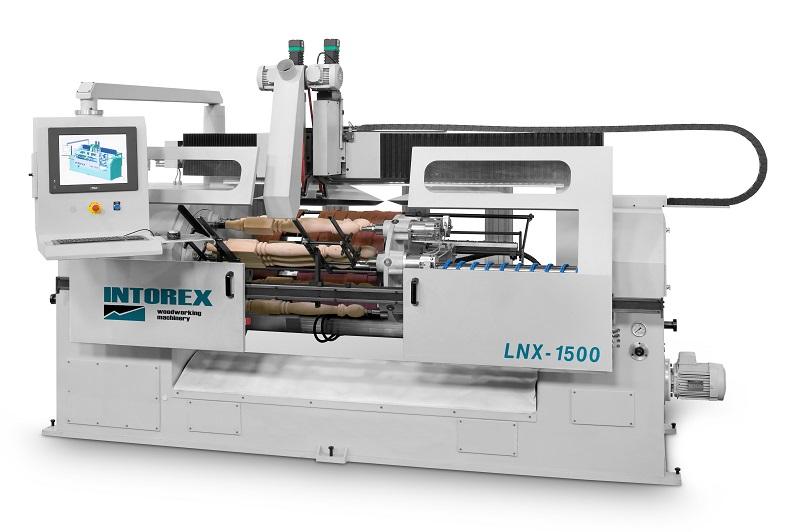 Intorex-LNX-1500