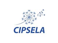 CIPSELA