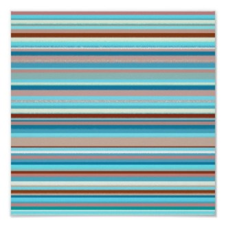 colorful_pastel_colored_horizontal_lines_poster-r1dc2e48901c24a14b5fd6f32a74ea540_wvk_8byvr_512