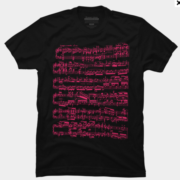 sheet-music-design-in-pink