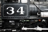 Photographs of trains 34