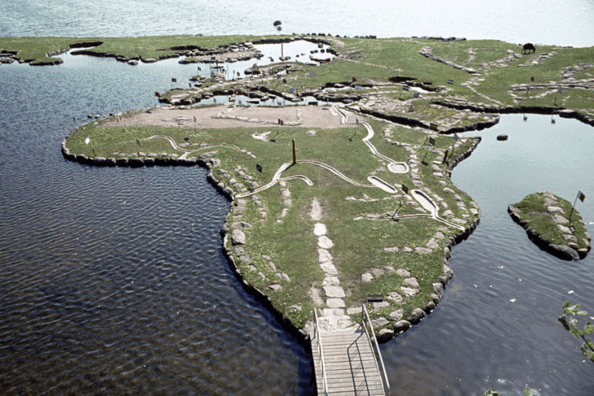 16 dream destinations in denmark you need to visit besides verdenskortet world map at klejtrup lake 16 dream destinations in denmark you need to visit besides copenhagen verdenskortet padkos gumiabroncs Image collections