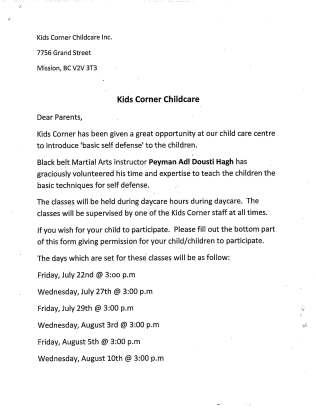 kids-corner-childcare_page_1