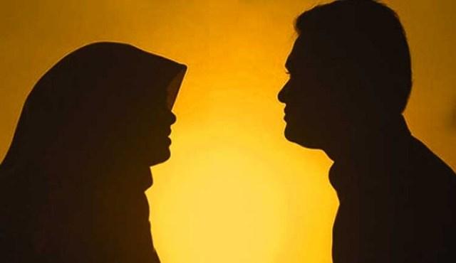 ইসলাম গ্রহণ