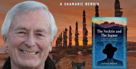A Shamanic Memoir: The Jaguar and the Necktie