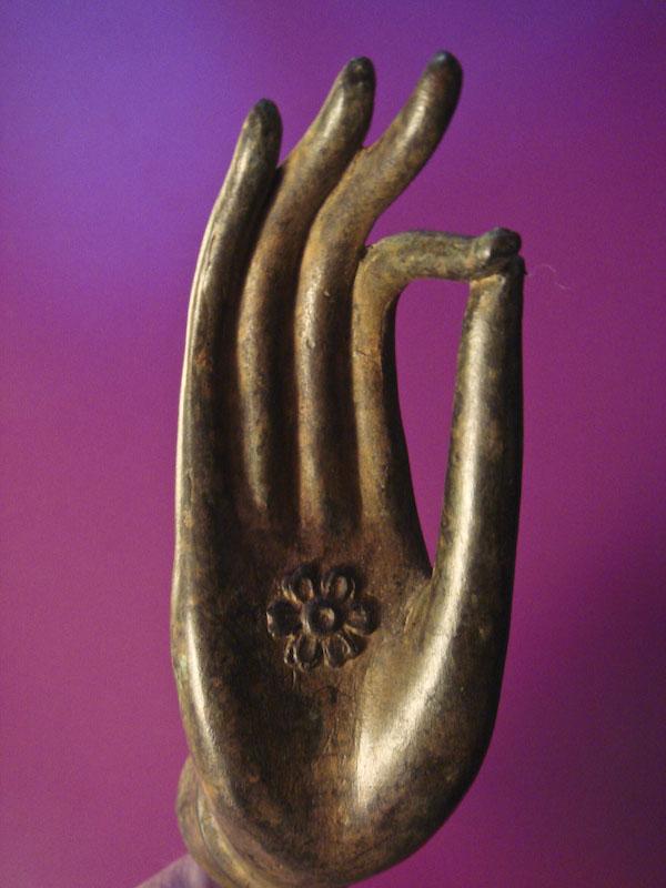 Hand Mudras   somathread