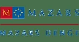 mazar_k