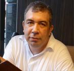 Алексей Падом