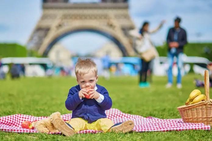 vacaciones-con-hijos-paseos-gratis