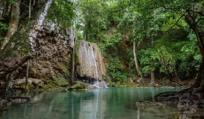 lugares turisticos de tailandia