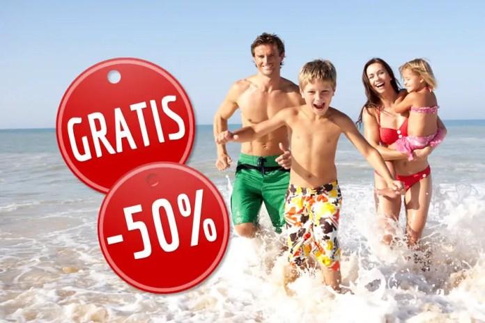 vacaciones-con-hijos-promociones