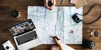 guias-locales-mapa