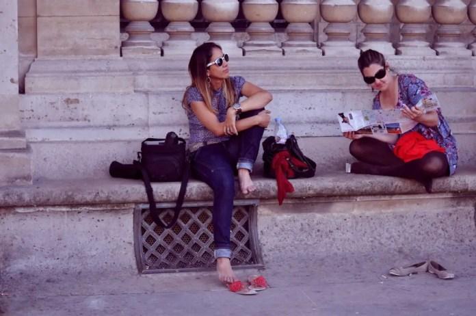 guias-locales-viajeros-couch