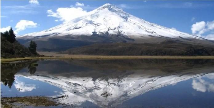 Lugares-turísticos-de-Colombia-el-cocuy