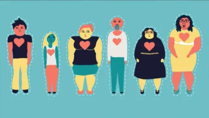 viajar-cuando-tienes-sobrepeso-humanidad