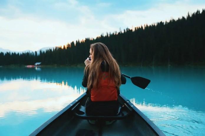 turismo deportivo kayak portada
