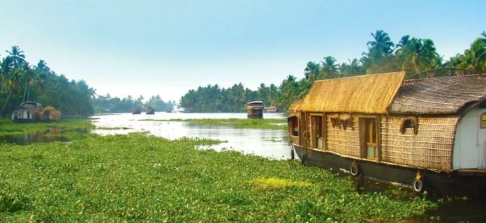 lugares turisticos para visitar en diciembre
