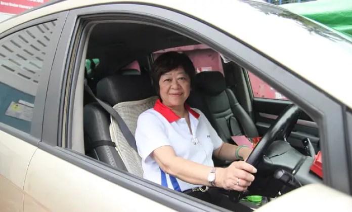taxis seguros en sao paulo