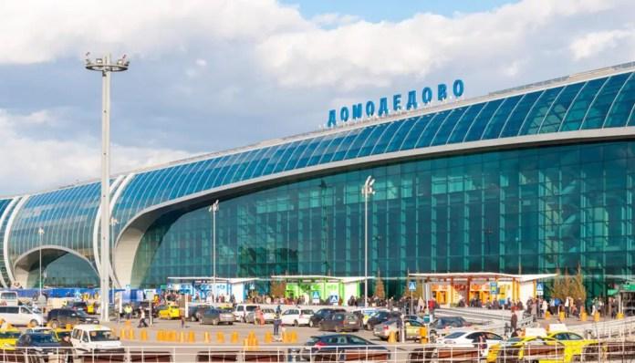 viajes a rusia 2018