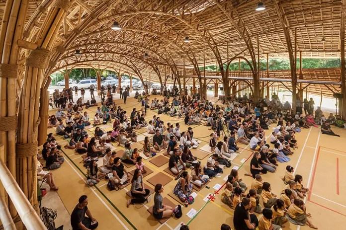 arquitectura sostenible y sustentable