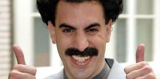 salir con un arabe