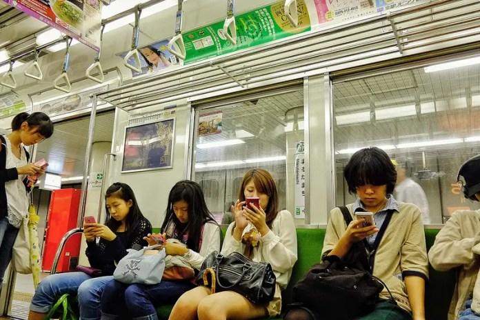 normas japonesas de calidad