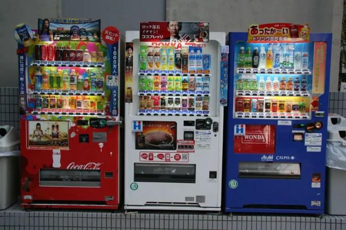 hacer negocios en japon
