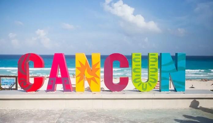 cual es la mejor temporada para visitar mexico