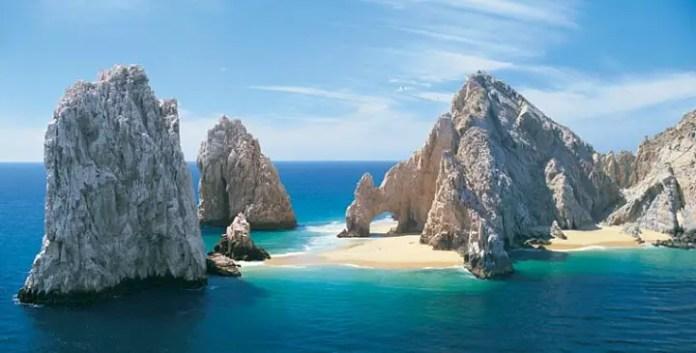 cuales son las mejores playas de los cabos