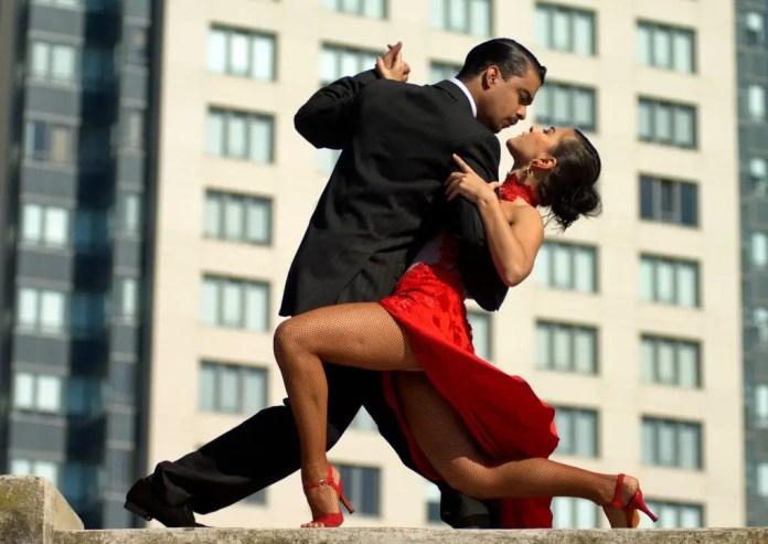 mora godoy clases de tango