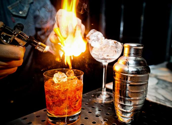bebidas tipicas en buenos aires